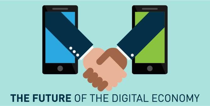 The future of the digital economy 2-02-03