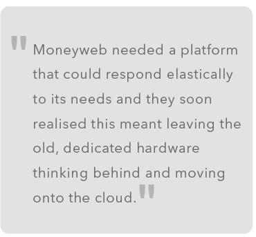 Moneyweb Case Study-11
