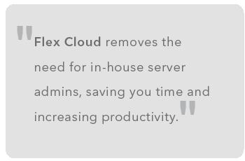 Blog post - All things Cloud-10