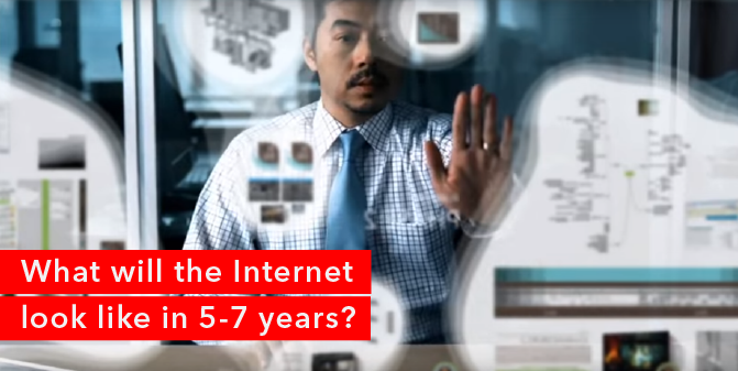 Bolg- internet in the next 5 years_blog front page