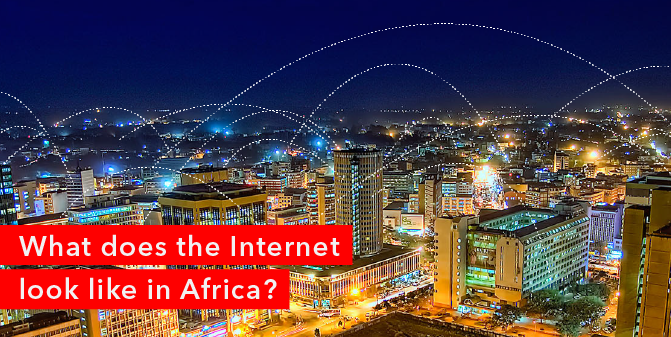 Blog-What_does_the_Internet_look_like_in_Africa