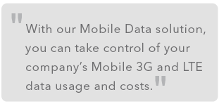 blog-How_to_manage_3G_data_on_multiple_SIM_cards