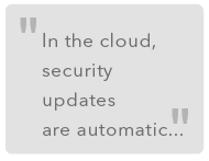 blog-is_the_cloud_safer_than_you_think