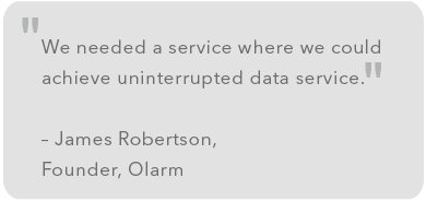 blog-How_IOT_company_Olarm_uses_mobile_data