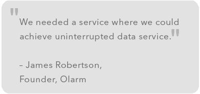 blog-How_IOT_company_Olarm_uses_mobile_data