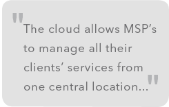 blog-How_MSP's_facilitate_the_move_to_the_cloud