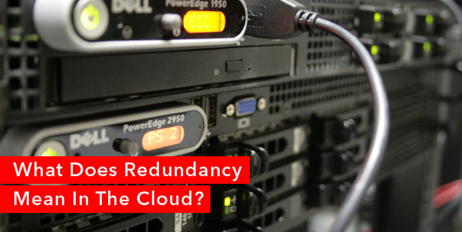 what-does-redundancy-mean-in-the-cloud