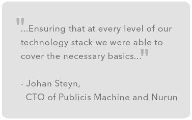 blog-Publicis-Machine-Case-Study