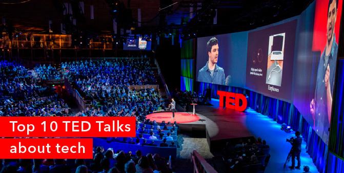 Blog-top_10_ted_talks