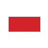 our-clients_gravit8_logo1_100