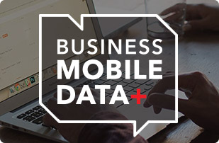 Business Mobile Data Centre