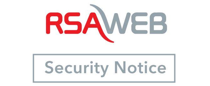 Blog-Security_Notice