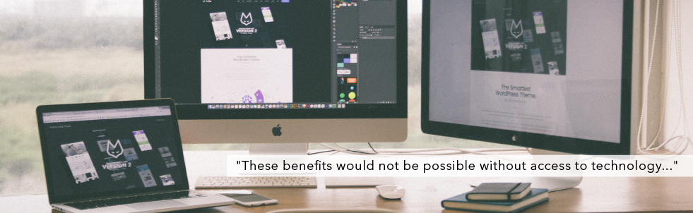 Blog-The_benefits_of_working_from_home