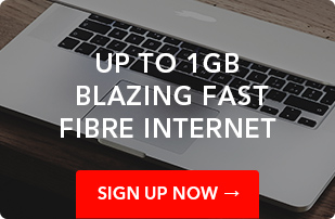 FTTB_fibre_up-to-500mbps