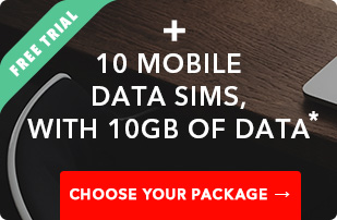 FTTB_fibre_internet_10_mobile_data_sims