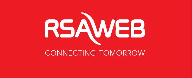 Blog - Industry News & Opinion Pieces from RSAWEB